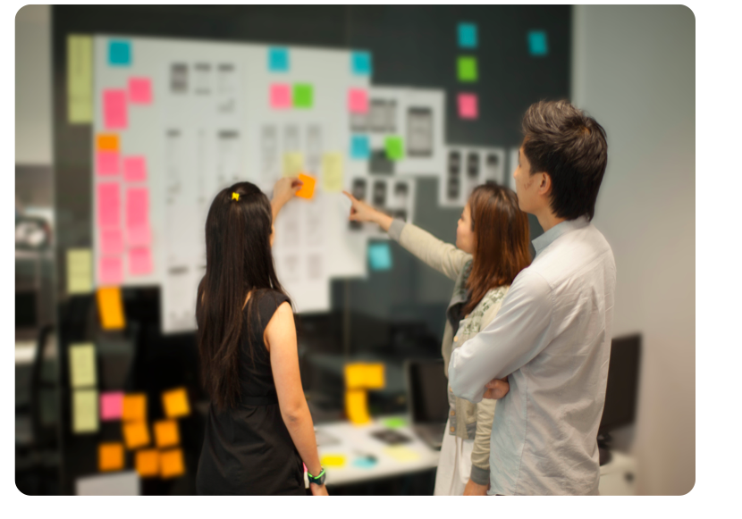 eye tracking in usability evaluation Storytelling eye tracking can be used in storytelling to support your recommendations in usability and user experience research contexts the replay or visualization of gaze data is perfect for showing your customer the actual user.