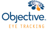 Objective Eye Tracking SE Asia operates from Singapore
