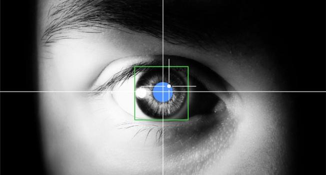 Tobii eye tracking masterclass