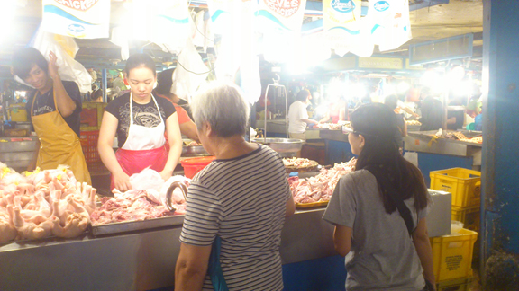 wetmarket_phillipines