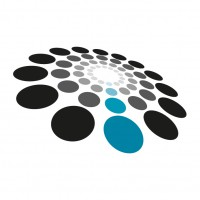 ObjectiveExperience_logo_Turquoise