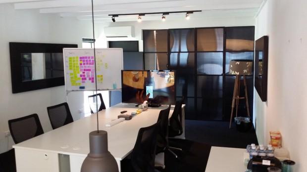 OESGviewingroom