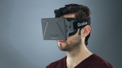 Oculus_Rift__Zero_Point_.jpg
