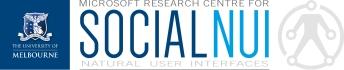 SocialNUI-Logo-MASTER-