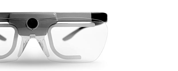 Tobii_Pro_Glasses2_3200x1280.jpg