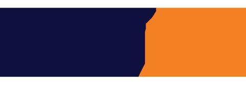 logo_pro.png