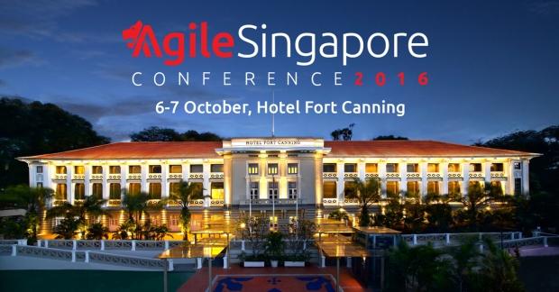 agile-singapore-2016