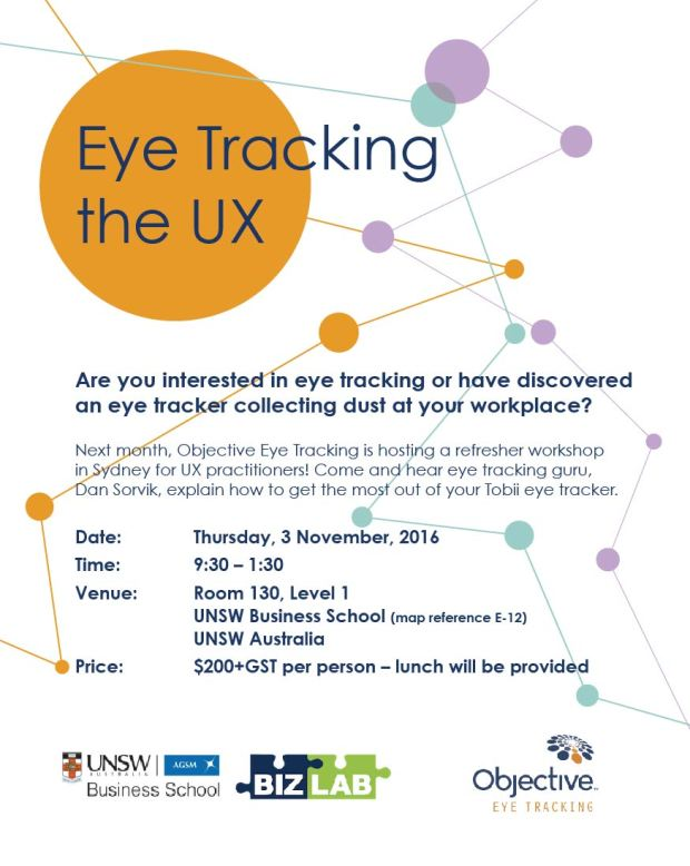 eye-tracking-the-ux-01-1