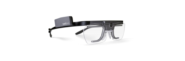 TobiiPro_Glasses_2_Eye_Tracker_side_3_1.jpg